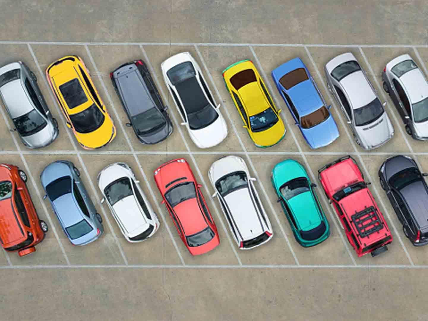mapa beograda ulica patrijarha varnave Parking u Beogradu: Parkiranje bez stresa   Belano mapa beograda ulica patrijarha varnave