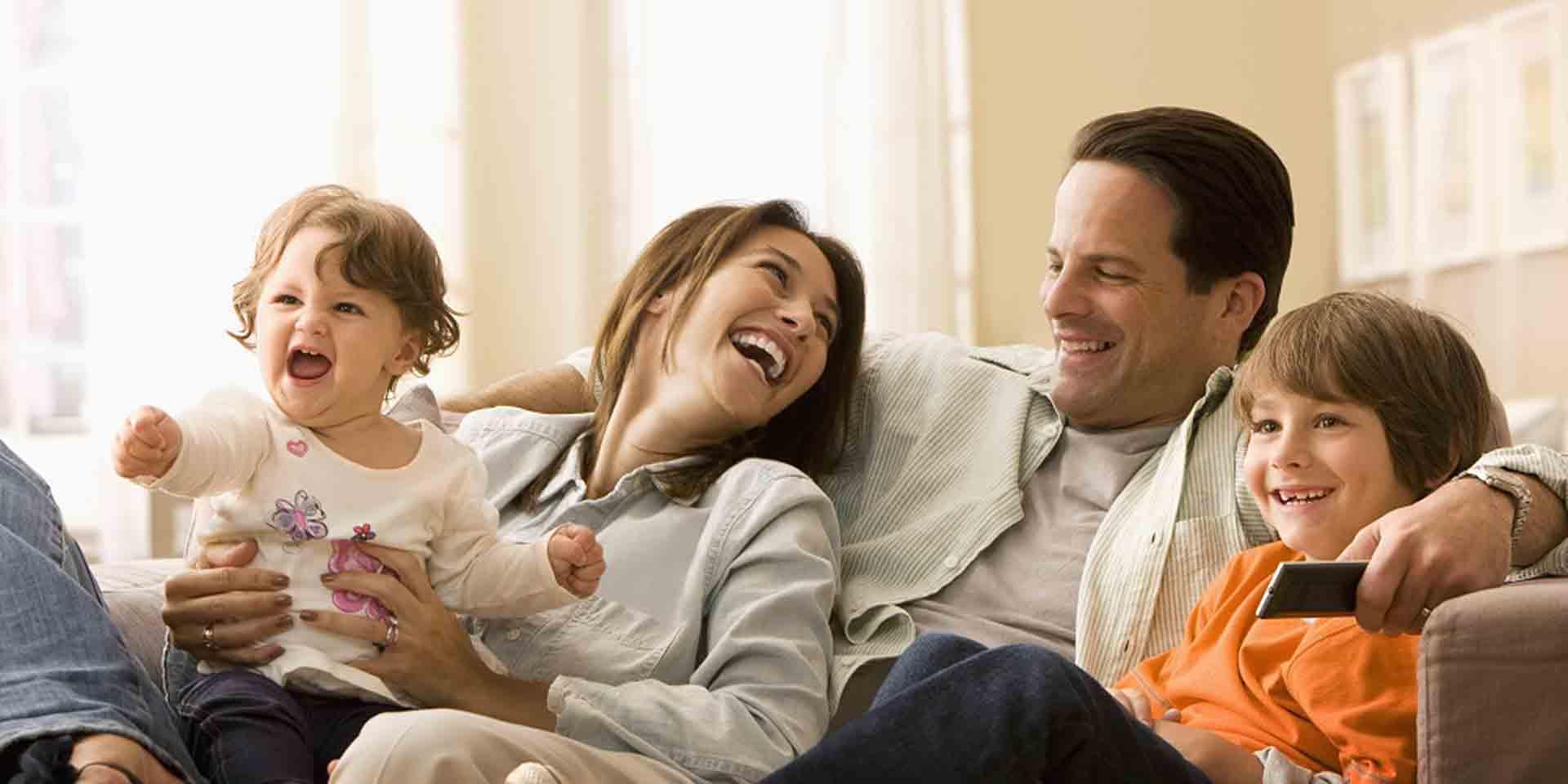porodicni dnevni odmor beograd