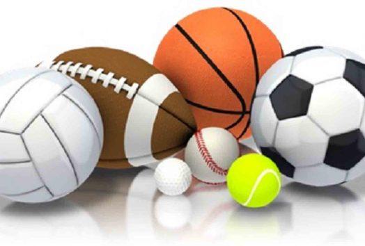 sportovi u beogradu