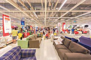 IKEA Beograd