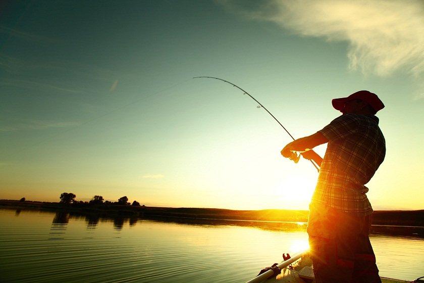 radnje za ribolov u beogradu