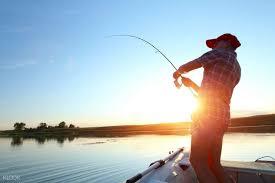 ribolovacke radnje u beogradu