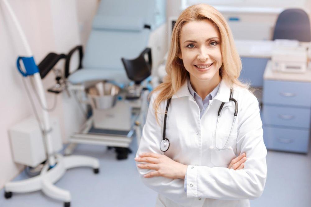 najbolje ginekoloske ordinacije u beogradu