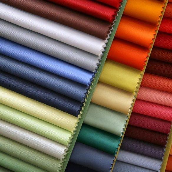sajam tekstila beograd srbija 2019