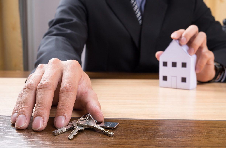 Kako brzo i lako da prodate nekretninu u Beogradu?