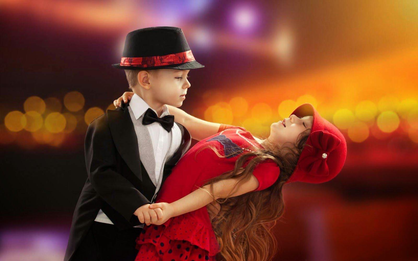 plesne-skole-u-beogradu