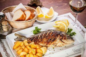 riblji restorani u beogradu