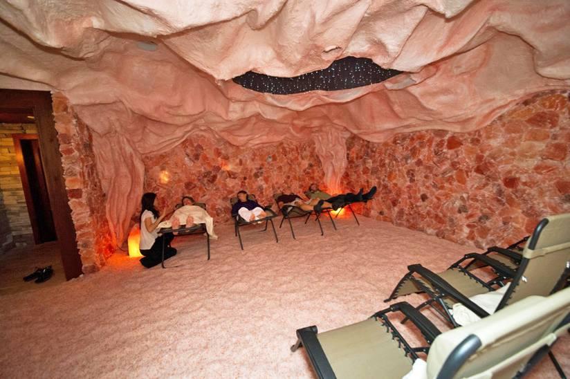 slane sobe u beogradu