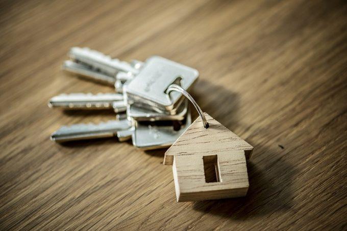 Iznajmljivanje stanova na dan u Beogradu