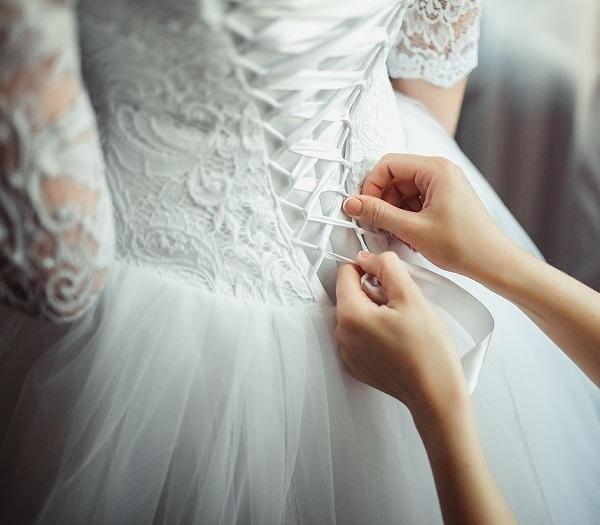 saloni venčanica u beogradu