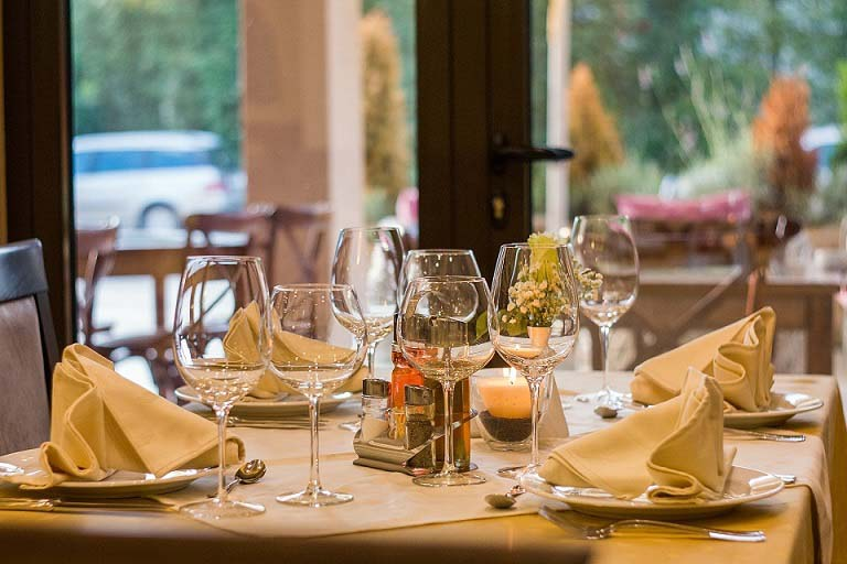 5 restorana istočnjačke kuhinje u Beogradu