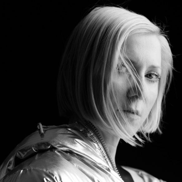 Ellen Allien beograd barutana 2019