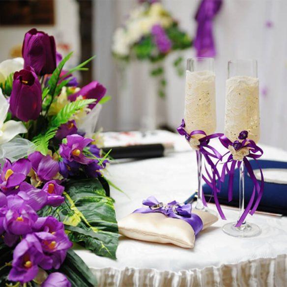 agencije za organizaciju venčanja