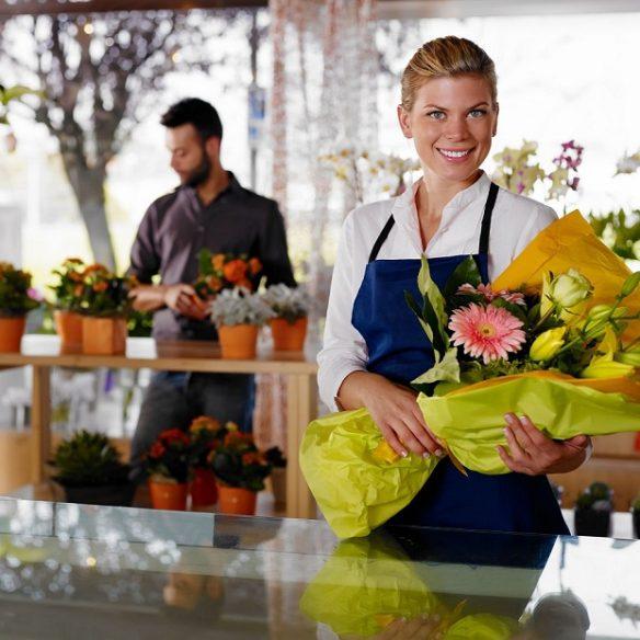 cvećaare u Beogradu