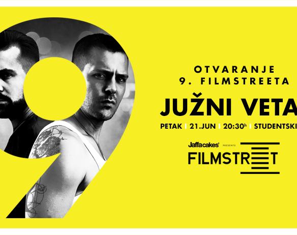 filmstreet 2019
