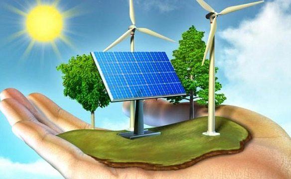 sajam energetike 2019