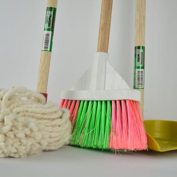 Agencije za čišćenje i održavanje zgrada u Beogradu