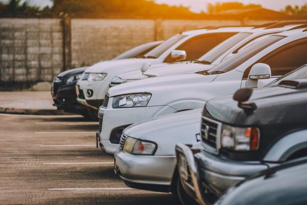 Auto placevi u Beogradu 5 predloga za kupovinu auomobila