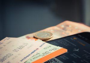 kupovina avionskih karata u beogradu