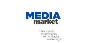 media market 2019 sajam