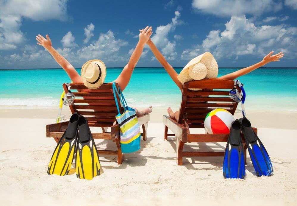 sajam turizma 2020 beograd