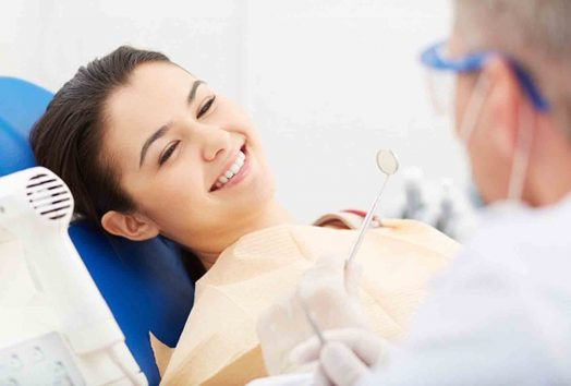 dentalni turizam