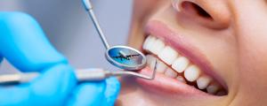 dental turizam