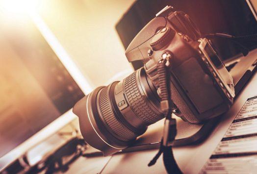 fotografske radnje u beogradu