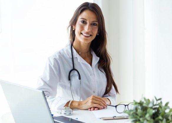 mamografija u beogradu